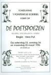 01 affiche poetspoezen
